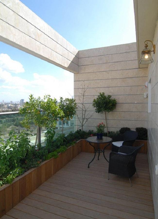Balcony 4-min
