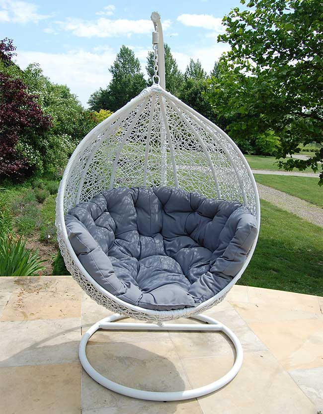 Cocoon-Swing-Chair-White1