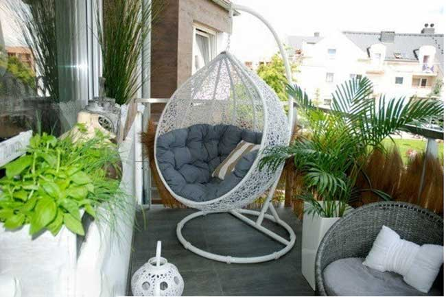 Cocoon-Swing-Chair-White2-1