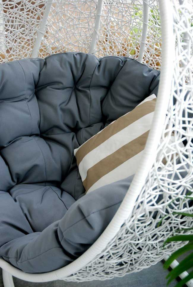 Cocoon-Swing-Chair-White4