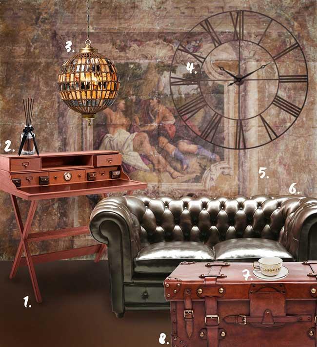 SPECTREacular-Interior-Design-Ideas-In-The-Bond-Look2