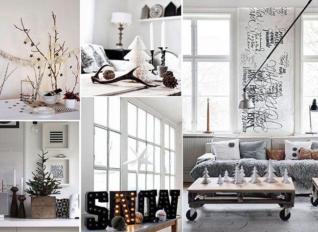 Scandinavian-Christmas-Decor