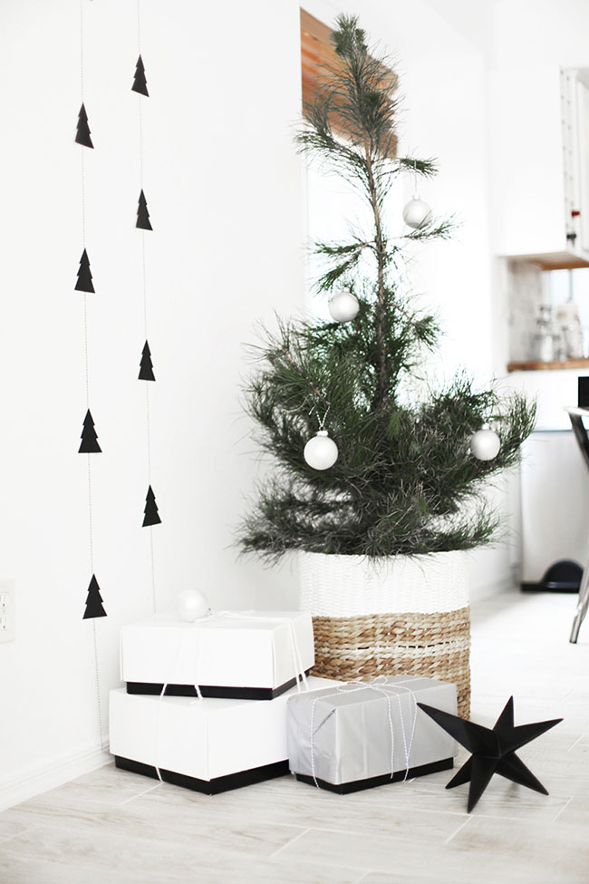 Scandinavian-Christmas-Decor12