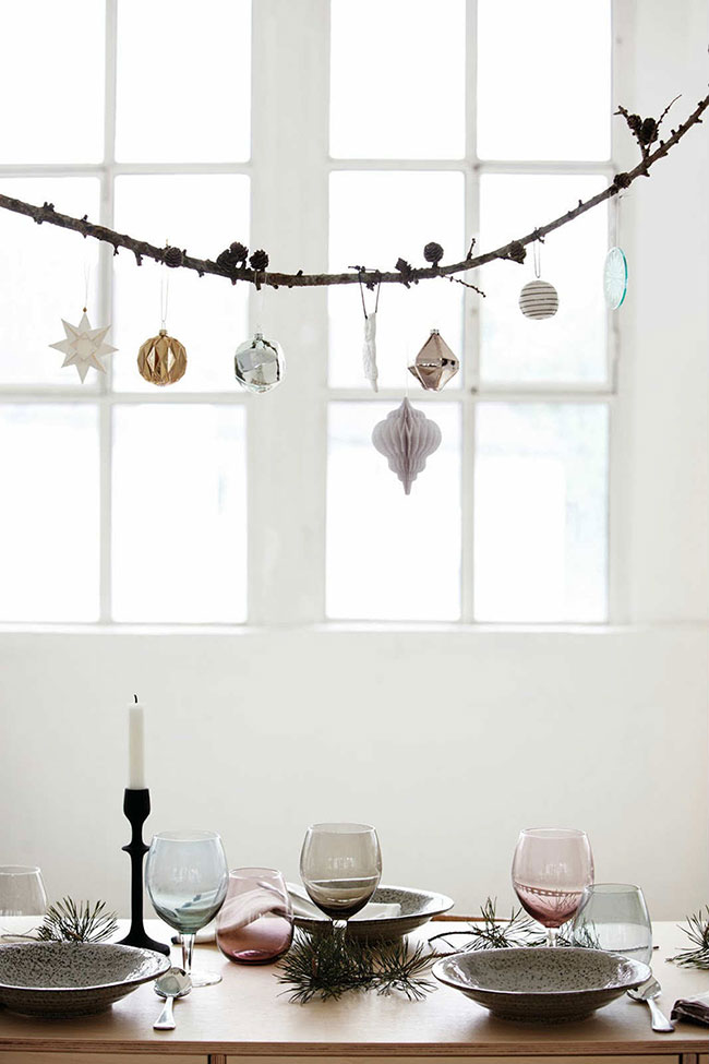 Scandinavian-Christmas-Decor13
