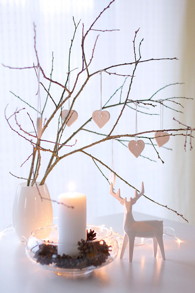 Scandinavian-Christmas-Decor3
