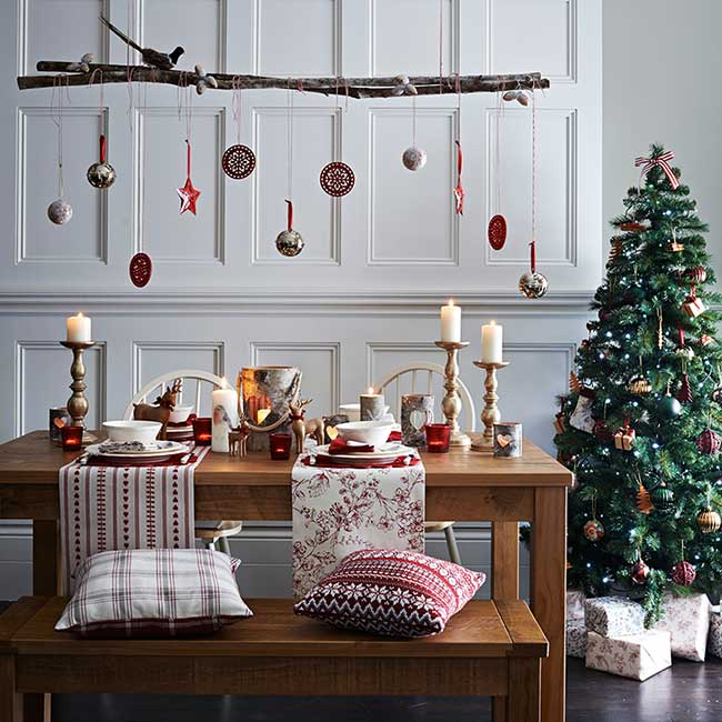 Scandinavian-Christmas-Decor5