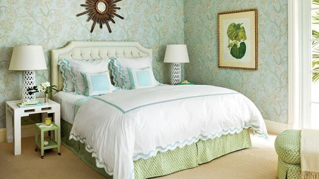 bed 2-min