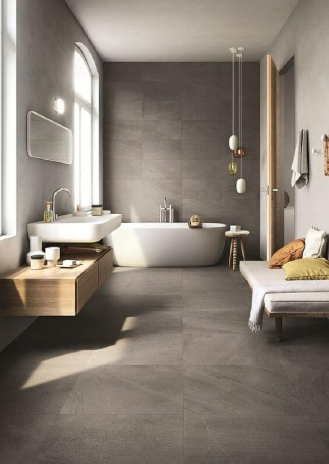 modern-beautiful-bathroom-design-Archiproducts-min
