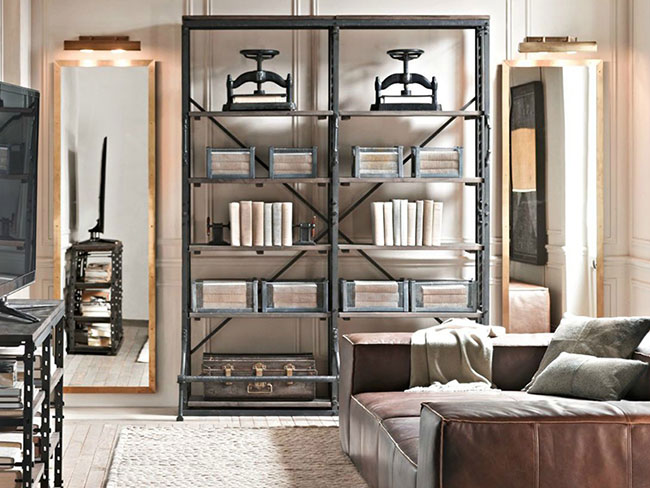 restoration-hardware-scene-apartment-2