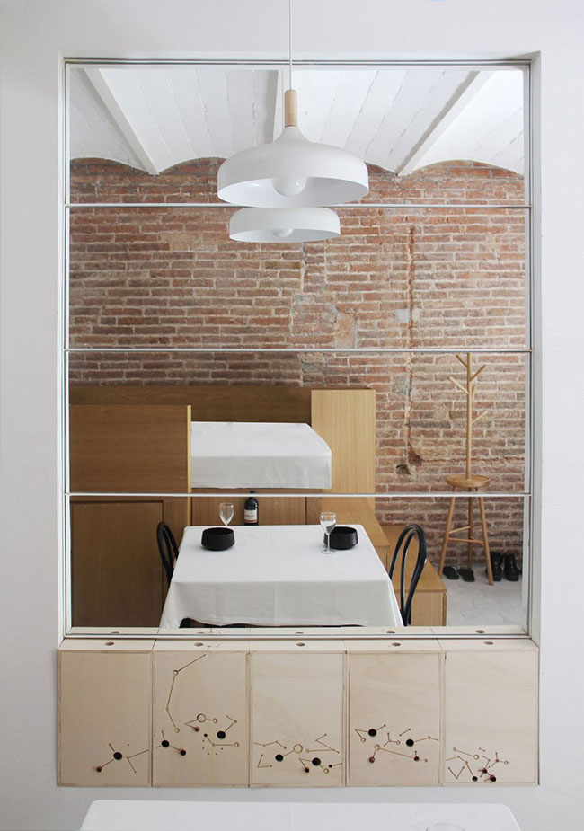 barcelona_renovation_apartment_tiny_house_2