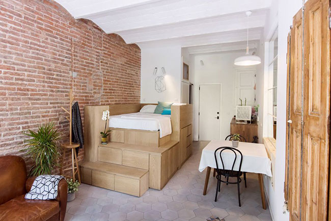 barcelona_renovation_apartment_tiny_house_3