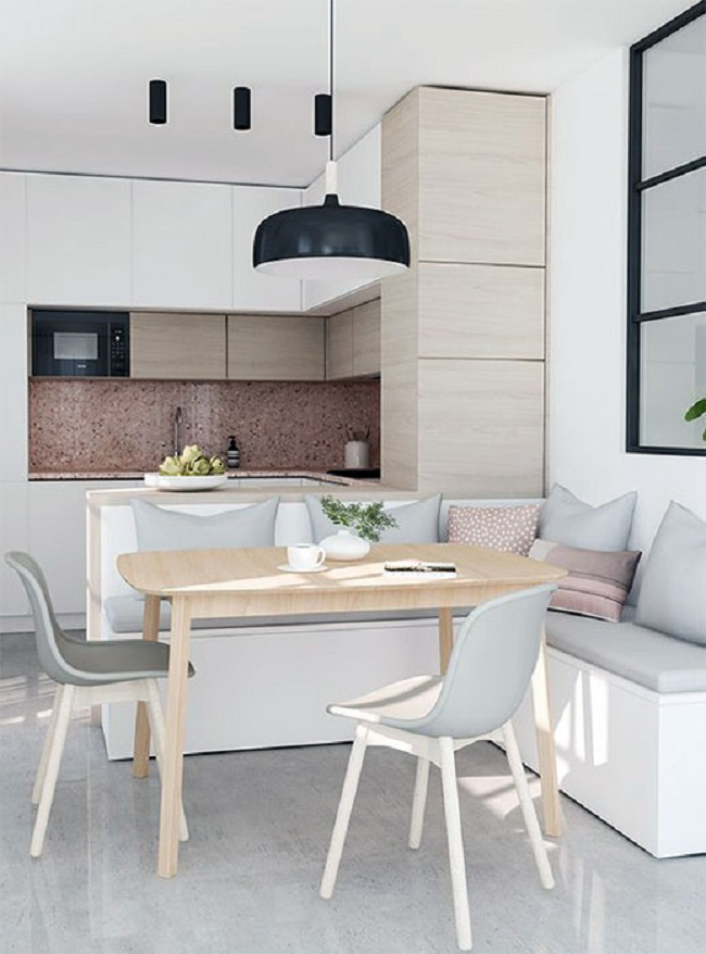 small-dining-room-interior-design-1