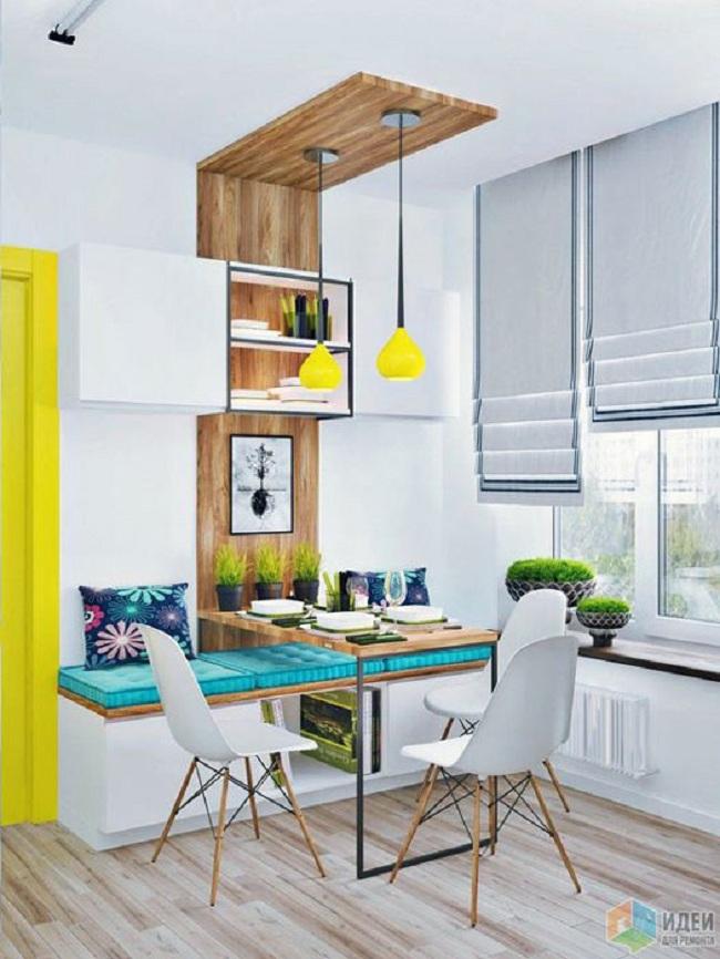 small-dining-room-interior-design-2