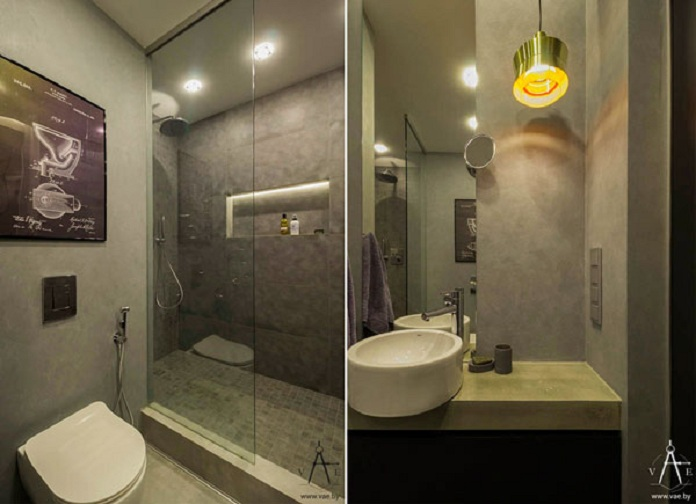 small-gray-bathroom-layout-VAE-Group-1
