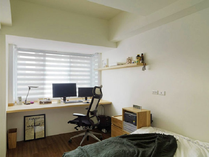 small-office-design-for-small-apartment-bedroom-The-November-1-1