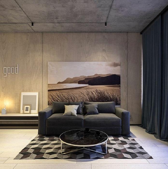 sophisticated-small-studio-apartment-Zikzak-1