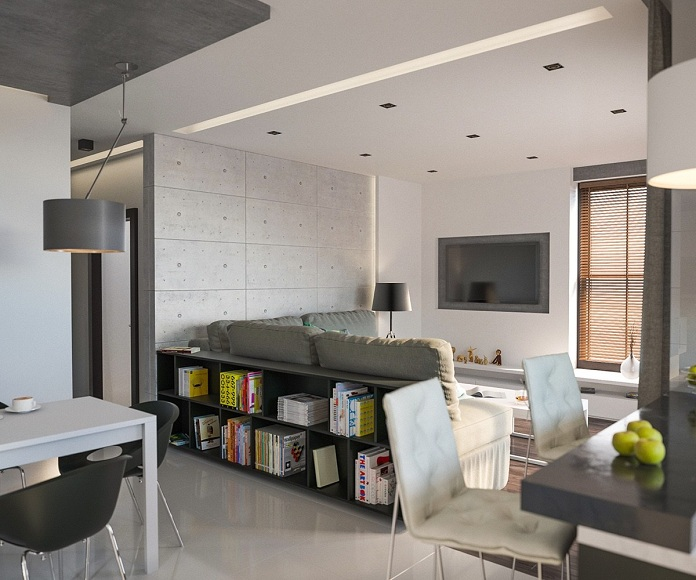 concrete-accents-wall-interior-Andrii-Zhdanyuk