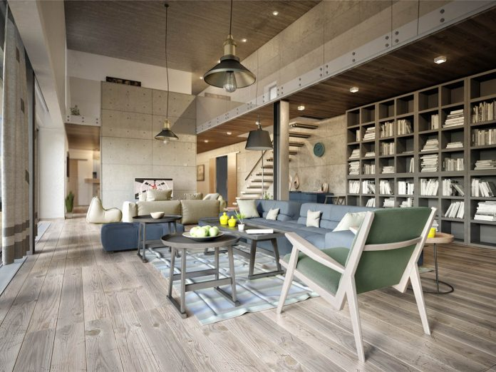 industrial-floor-plan-loft-TALASON-Studio-696x522