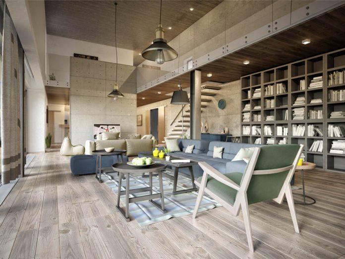 industrial-floor-plan-loft-TALASON-Studio-696x522