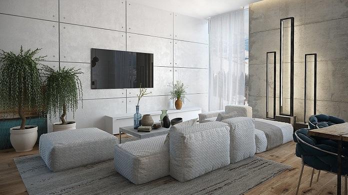 modern-living-room-concept-Nika-Tokar