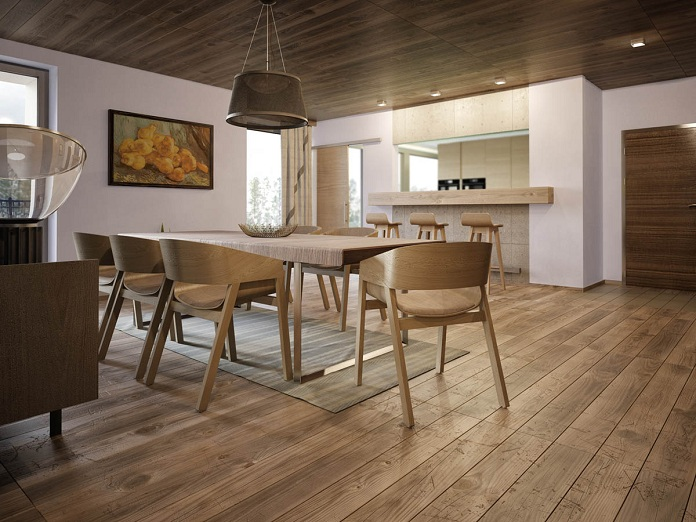 wooden-kitchen-barstools-TALASON-Studio