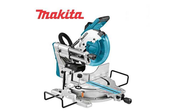 Makita LS1219L