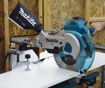 may-cat-nhom--Makita-LS1216-1650W