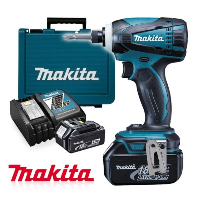 May bat vit MAKITA DDF083Z