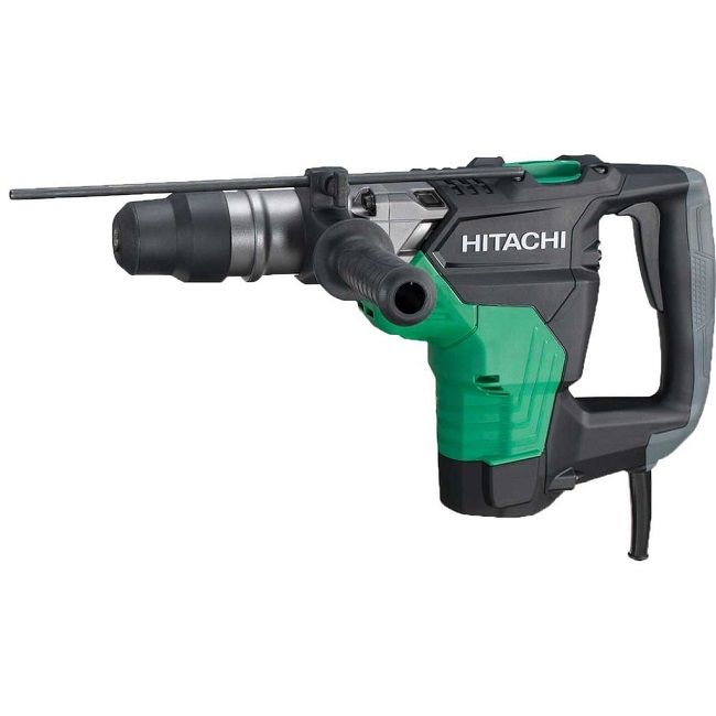 Hitachi DH 40MC thiet ke thong minh-min