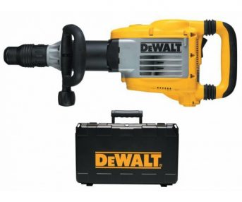 may duc be tong Dewalt