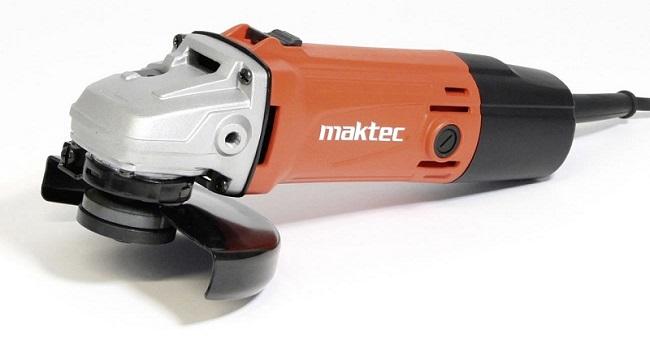 May mai goc Maktec MT963