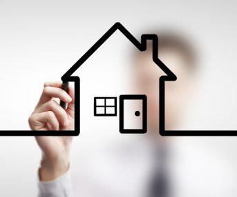 Nếu đang muốn mua căn hộ chung cư, hãy nắm rõ những điều sau