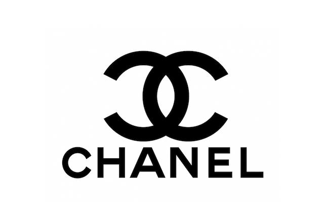 logo thuong hieu chanel